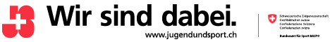 https://www.jugendundsport.ch/content/news/de/jus-internet/2017/logo_banner_digital/_jcr_content/newsImage/image.transform.1490275649880/image_588_368/image.468_60Px_Banner_Wirsinddabei_d.png